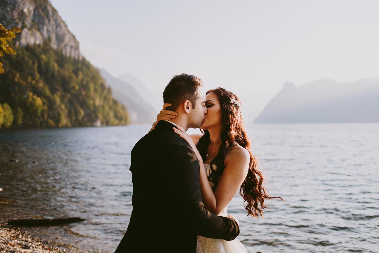 Dating Gmunden - flirte im Chat von comunidadelectronica.com