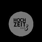 badge_hochzeitum3_sw