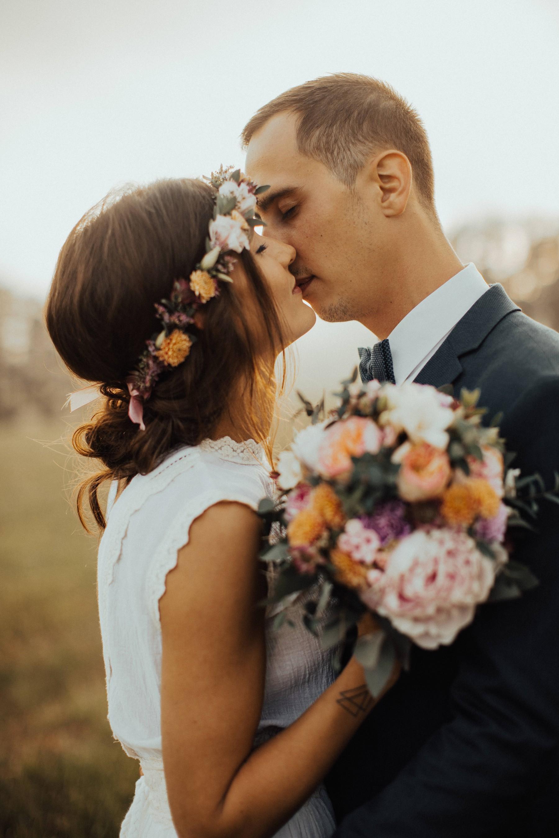 Hochzeitsfotograf Vedahof